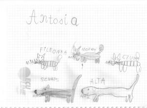 rysunek Antosi1
