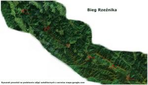 bieszczady_large