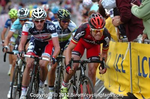 2012_tour_de_france_stage1_cadel_evans_peloton2
